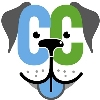 The CanoCoach Logo